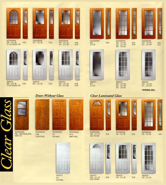 Captivating Stanley Prodigy Fiberglass Entry Doors Photos Exterior