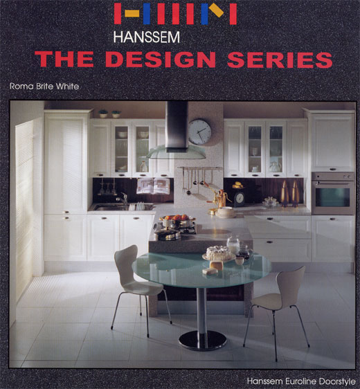 Wonderful Hanssem Kitchen Cabinets 520 x 562 · 71 kB · jpeg
