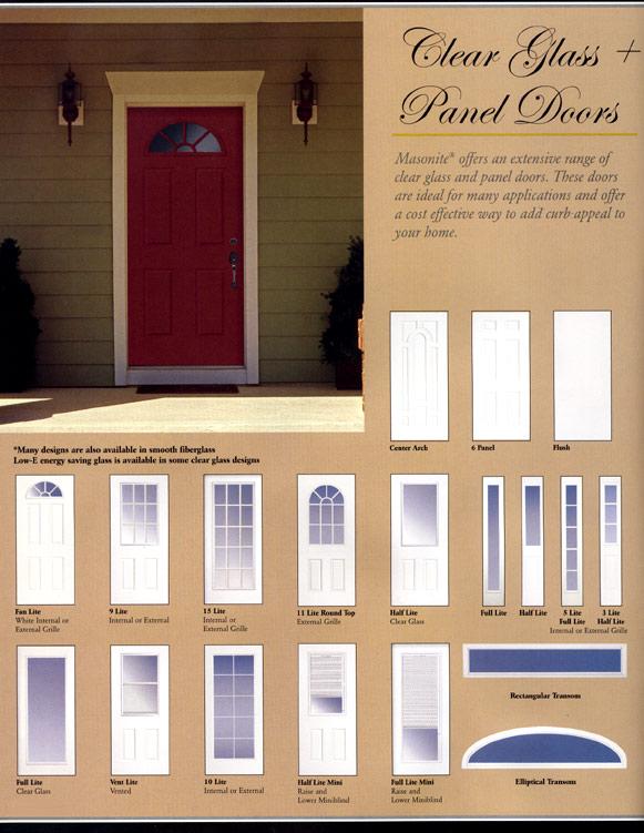 Masonite doors door design pictures for Masonite doors